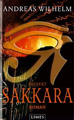 Projekt Sakkara