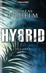 hybrid_s